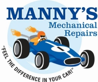 Mannys Mechanical Repairs – Car Mechanic Enoggera